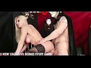 lara de santis porn vampire