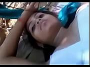 young bhavi taking chance of dewar.