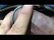 Thaimassage norrort sverige porn