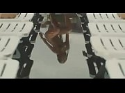 Emmaljunga tampere porno hierontaa