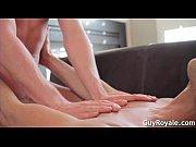 Erotisk massage helsingborg fleshlight ice