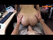 смотреть порно фильм mad love