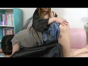 youtube japanes witch spanking