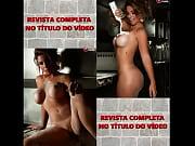 (Gabi Alzani Nua na Sexy Clube   V&iacute_deo) revista completa nesse link} http://yamechanic.com/A8bV