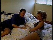 Girls of the Athletic Dept - Emily Hill Fucked By Her Coach