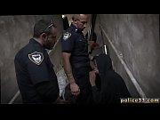 Gartis porno geile nackte mädels