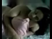 chinna sali scandal - (SHARARATI-ERG)