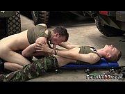 Stockholm thaimassage massage bålsta