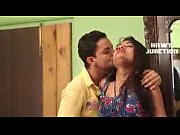 Romance with Best Friend&#039_s Wife Dhokebaz Dost  Hot Love Making Scene