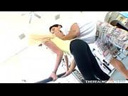 Vidéo de sexe amateur vivastreet aix