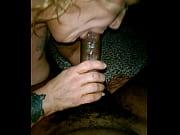 Roumain jeune fille tres chaude baise pour de largnet