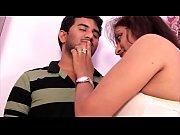 Nacktcam sexfilme gratis reife frauen
