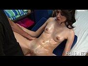 Gay www knullkontakt com escort stockholm massage