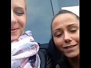 Blowjob stockholm escort girls