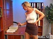 порно анал с тренером красотки большие жопианал