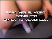 Free sex clips sexvideo gratis