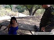 Une salope qui suce photos femmes mures salopes
