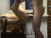 фетиш видео секс с цепями ошейником