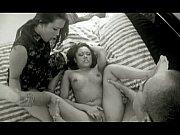 Porno junge frauen reife votzen ficken