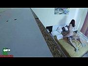 Vidéo x gratuit escort girl douai