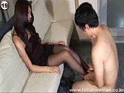 массажи в интим зонах видео