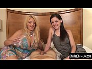 непорочные мамочки 2 скачать торрент порно фильм