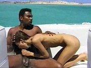 Bdsm gay geschichten erotic möbel