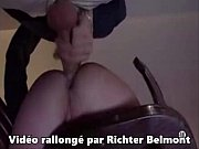 sex tentation - french movie (2004) [anal scene exented]