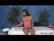 негритянки в барнауле проститутки