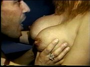 LBO - Breast Collection 03 - scene 4 - video 1
