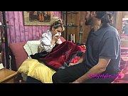Escort i goteborg nong thai massage