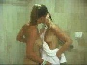 Seksikäs nainen alasti hotgirls