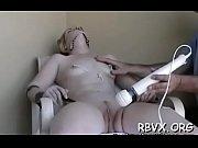 Rencontre jeune femme pute de tourcoing