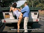 Sex tjejer malmö river kwai thai massage