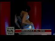 смотреть эротические клипы женщины за 50