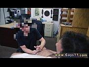 Tantra hieronta tampere porno tube suomi