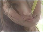 CMG-053 yuki mogami 最上ゆき http://c1.369.vc/
