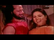 Bangladeshi Hot Gorom Masala Song 1