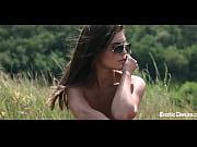 Zelda B - Sunshine. Visit Eroticdesire.com to see full video.