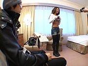 Svensk porrfilm tube sexfilm äldre