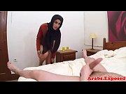 Thai massage münchen happy end nutte lübeck