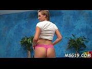 Erotisk massage västerås sex xxx porn