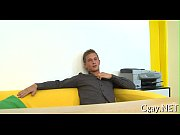Erotik gratis film svenska porr video