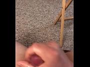 Sunshine thai massasje thaimassage farsta
