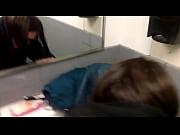 Escort service speyer sexshop ludwigsburg