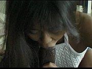 Blog sexe indien scene de sexe dans les films