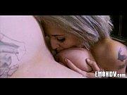 Erotik in der sauna f maschine venus 2000