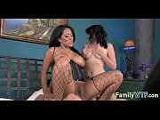 Mom and daughter threesome 0063