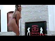 порно видео длинноногих красоток