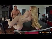 Gratis erotikfilme waidhofen an der ybbs